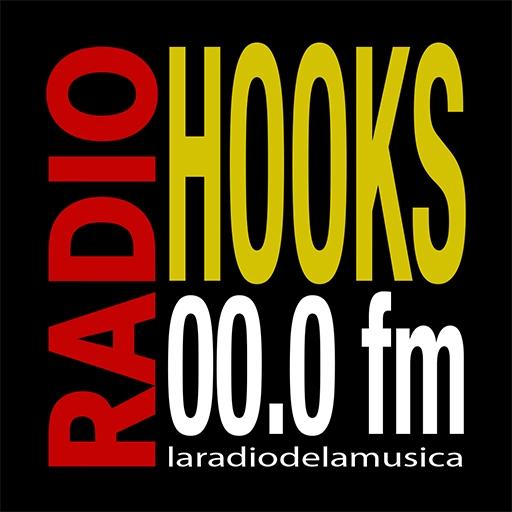 RadioHooks®